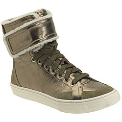 Nine West Ade Sneaker
