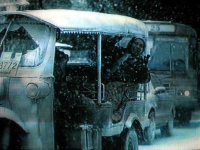 Snow Ad 1